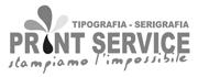 Logo_partner_Print Service_ASD Mollare Mai
