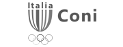 Logo_partner_Coni_ASD Mollare Mai