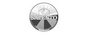 Logo_partner_Salento_ASD Mollare Mai