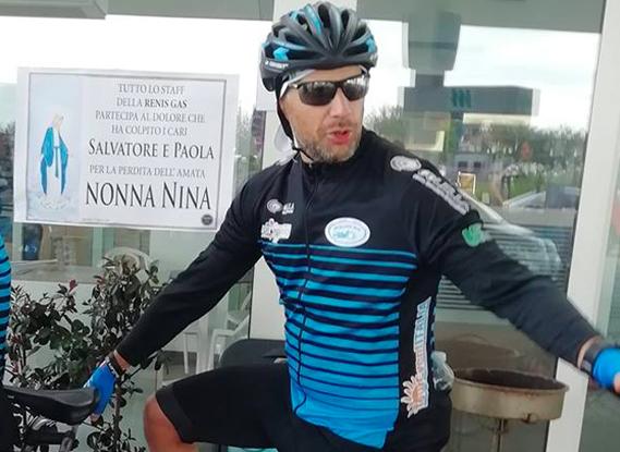 Stefano Petranca