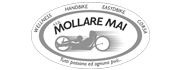 Logo_partner_ASD Mollare Mai_ASD Mollare Mai