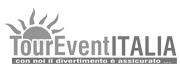 Logo_partner_Tour Event Italia_ASD Mollare Mai