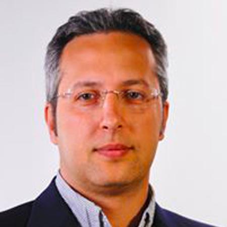 Corrado Russo_ASD Mollare Mai
