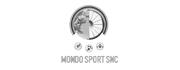 Logo_partner_Mondo Sport SNC_ASD Mollare Mai