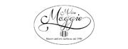 Logo_partner_Mulino Maggio_ASD Mollare Mai