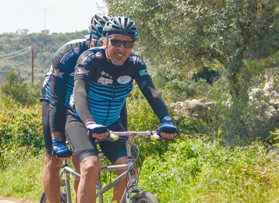 Marco Castellano