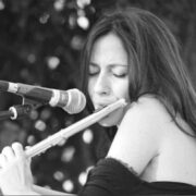 Giorgia Santoro